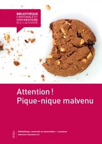 Campagne-nuisances-Pique-nique.jpg
