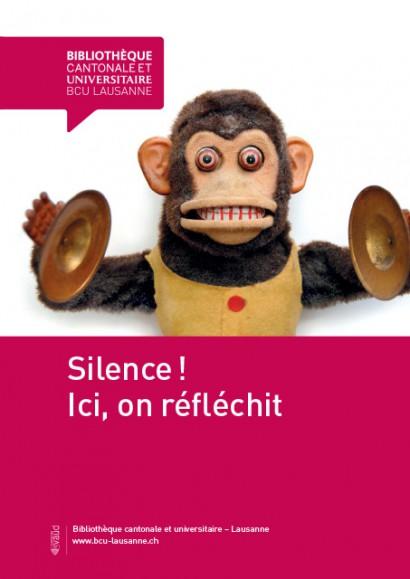 Campagne-nuisances-Silence.jpg