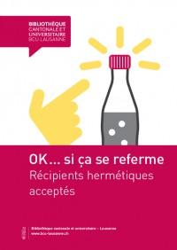 Campagne-nuisances-bouteille-fermee.jpg