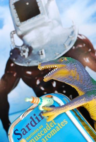 Dino_eau.jpg