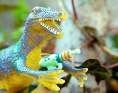 Dino_pistolet.jpg