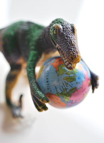 Dino_planet.jpg