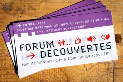 Forum-Decouvertes-41.jpg
