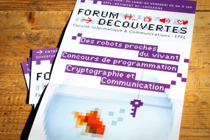 Forum-Decouvertes-51.jpg