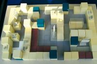 Forum-Decouvertes-maquette.jpg
