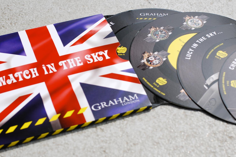 Graham-1.jpg