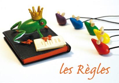 Les_regles.jpg