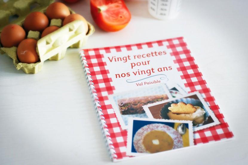 Livre-cuisine-1.jpg
