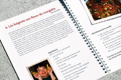 Livre-cuisine-2.jpg