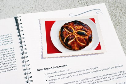 Livre-cuisine-A.jpg