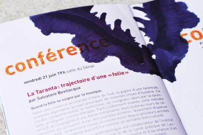 MC2013-brochure-71.jpg