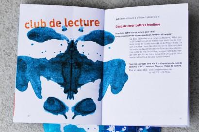 MC2013-brochure-81.jpg