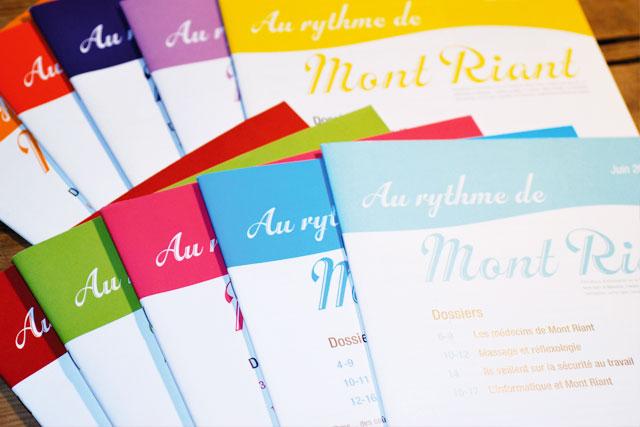 Mont-Riant-1.jpg
