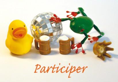 Participer.jpg