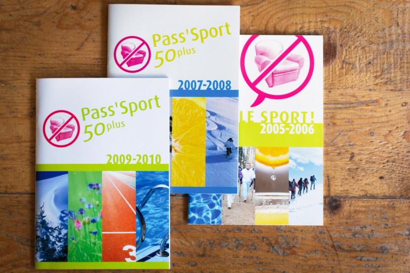 Passport50plus-1.jpg