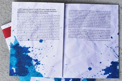 MC2013-brochure-2.jpg