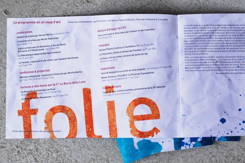 MC2013-brochure-3.jpg