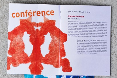 MC2013-brochure-4.jpg