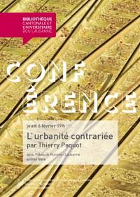 2014.02.06-aff-A3-Urbanite-contrariee-VISU.jpg