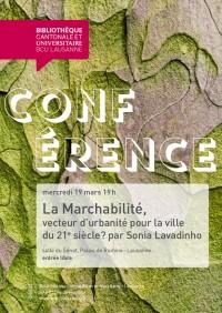 2014.03.19-aff-A3-La-Marchabilite-VISU.jpg