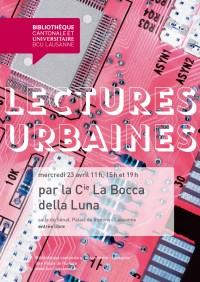 2014-aff-A3-Lectures-urbaines-PAS-PRETE.jpg