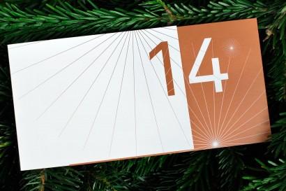 Carte-voeux2014-fve-A.jpg