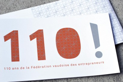 Fve-110-plaquette-01.jpg