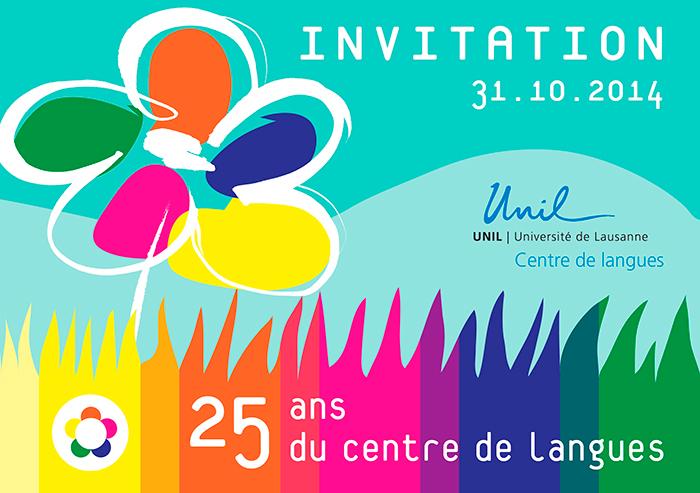 Invitation-Centre-de-langues.jpg