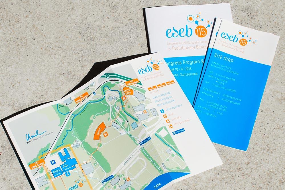 ESEB015-Plan-Guide-Brochure.jpg