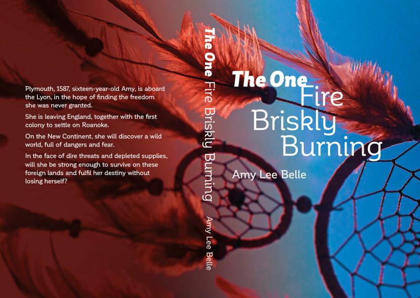 Base-TheOne-FIRE-VISU-tout-1000.jpg