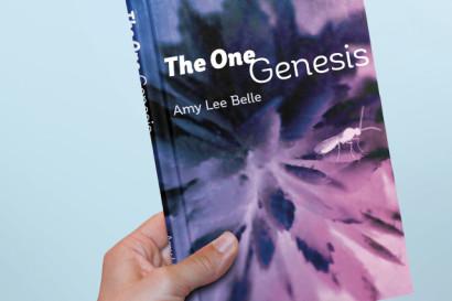 The-One-Genesis-INTRO-03.jpg