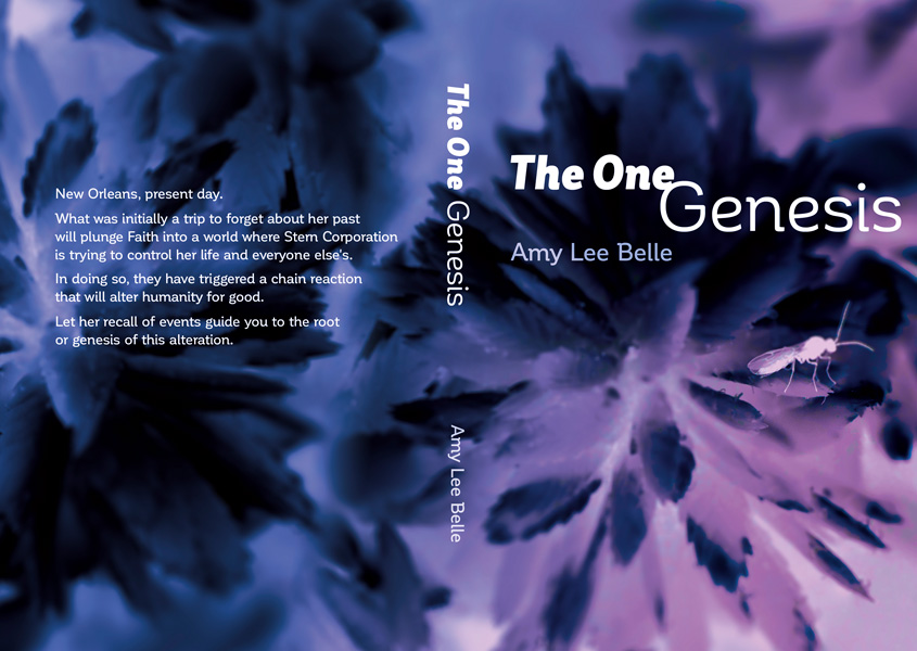 TheOne-Genesis-entier.jpg