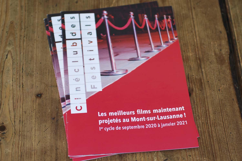 Cine-Le-Mont-00.jpg